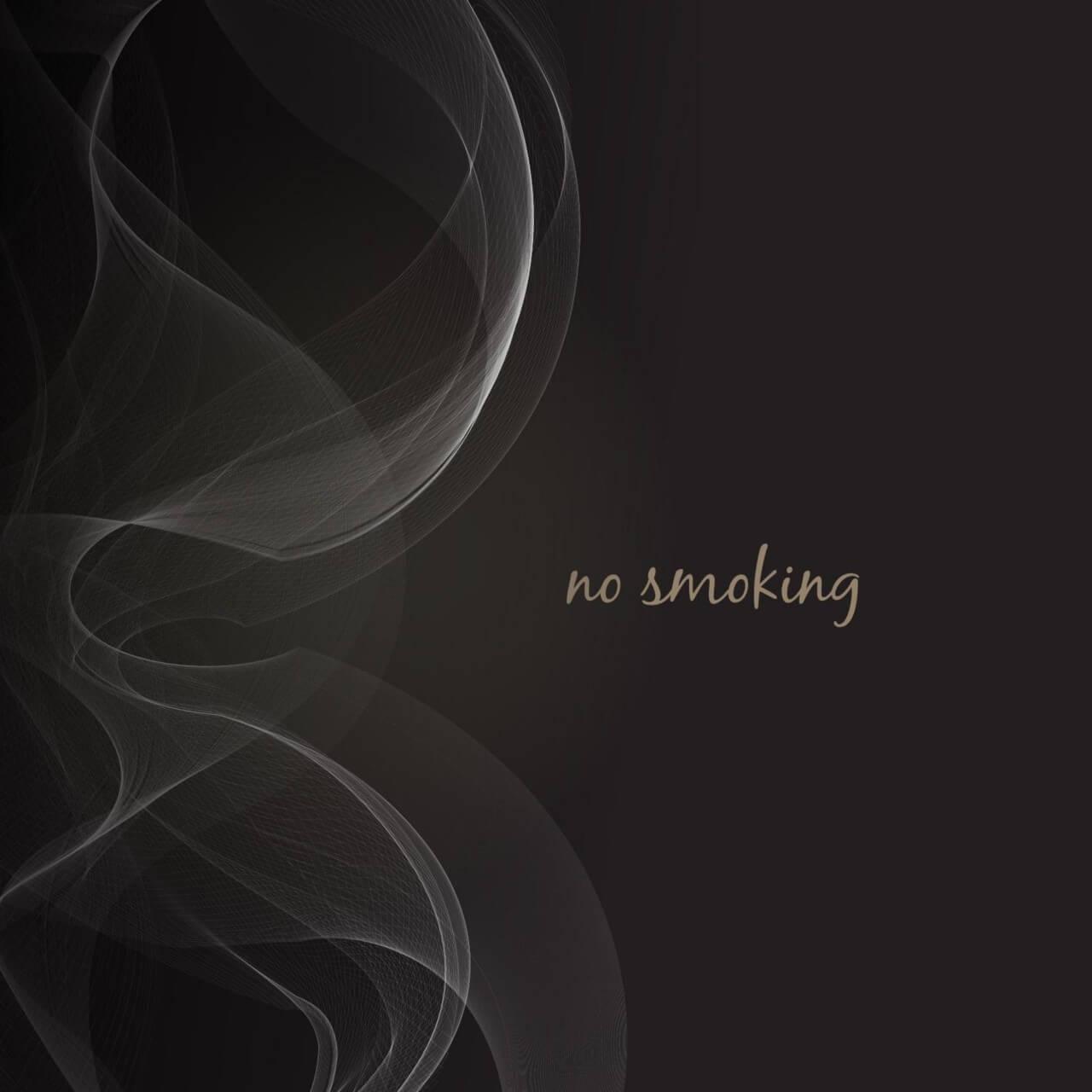 "Free vector ""Smoke vector illustration"""