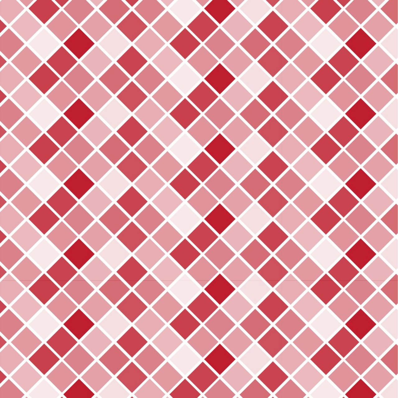 "Free vector ""Squares Abstract Pattern"""