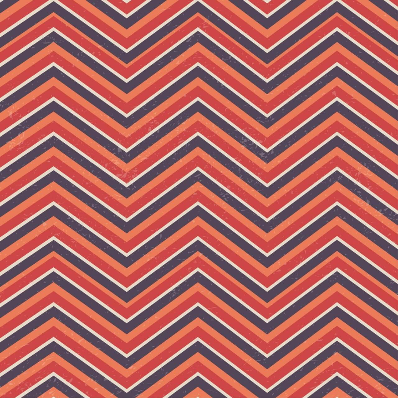"Free vector ""Seamless Vector Geometric Pattern"""