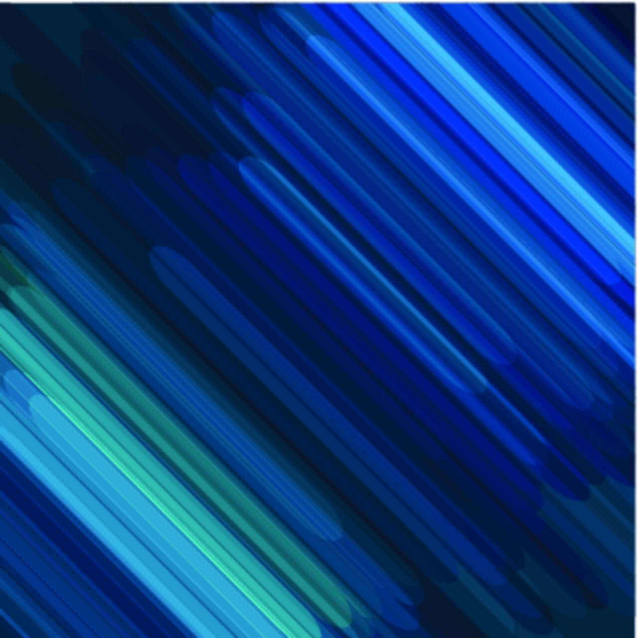 """Free vector """"Abstract blue ray pattern background"""""""