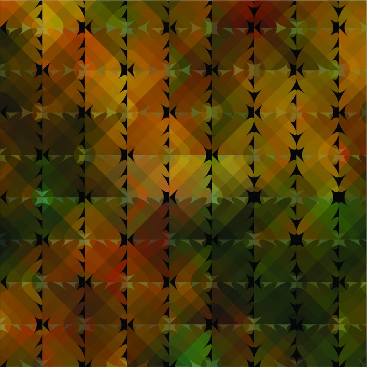 """Free vector """"Abstract brown texture pattern background"""""""