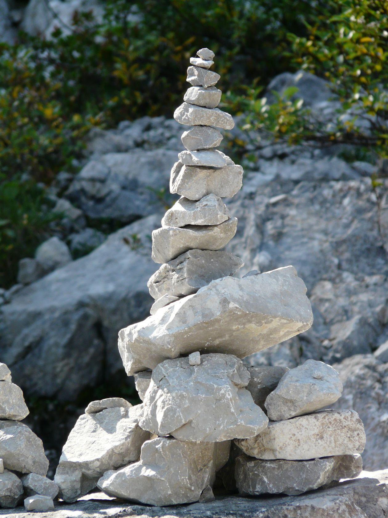 """Free photo """"Balance"""""""