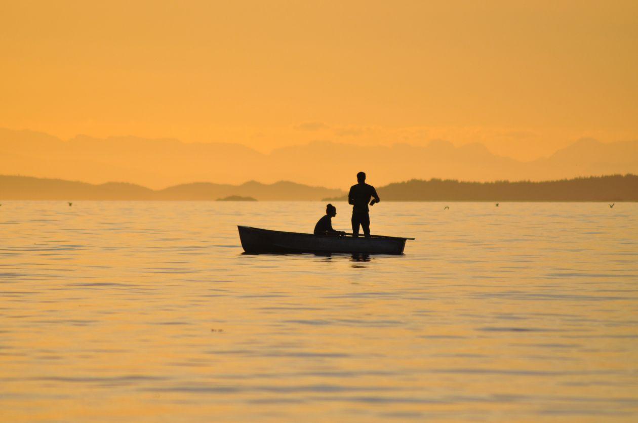 "Free photo ""Boat"""