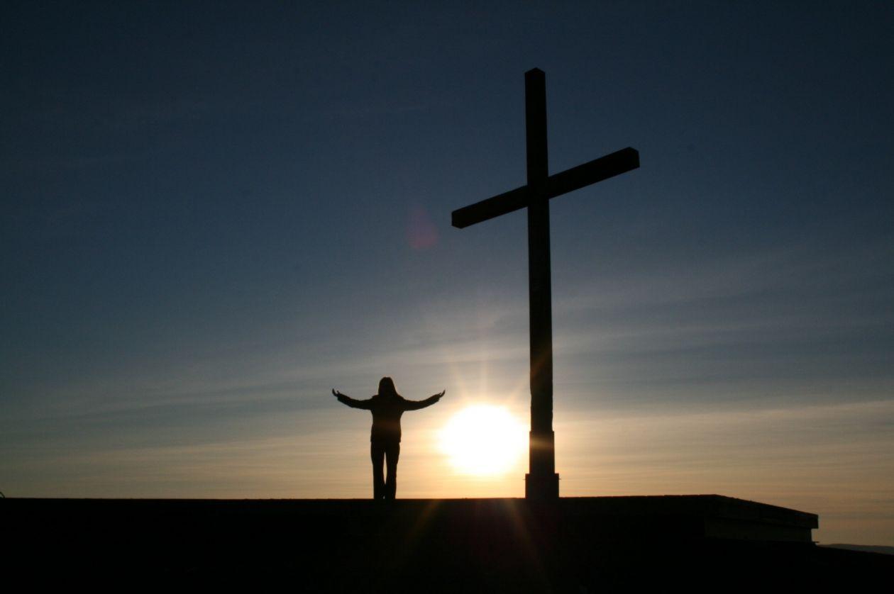 "Free photo ""Christianity"""