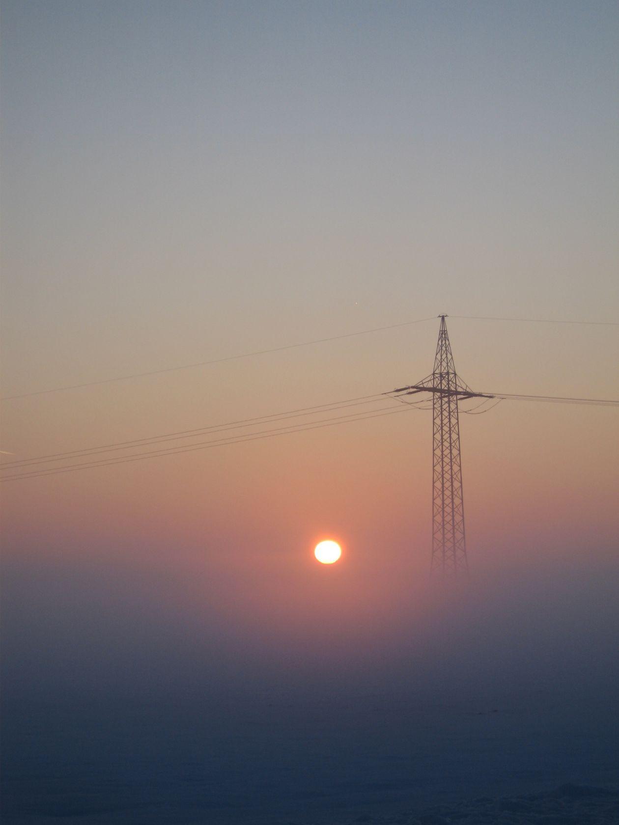 """Free photo """"Energy"""""""