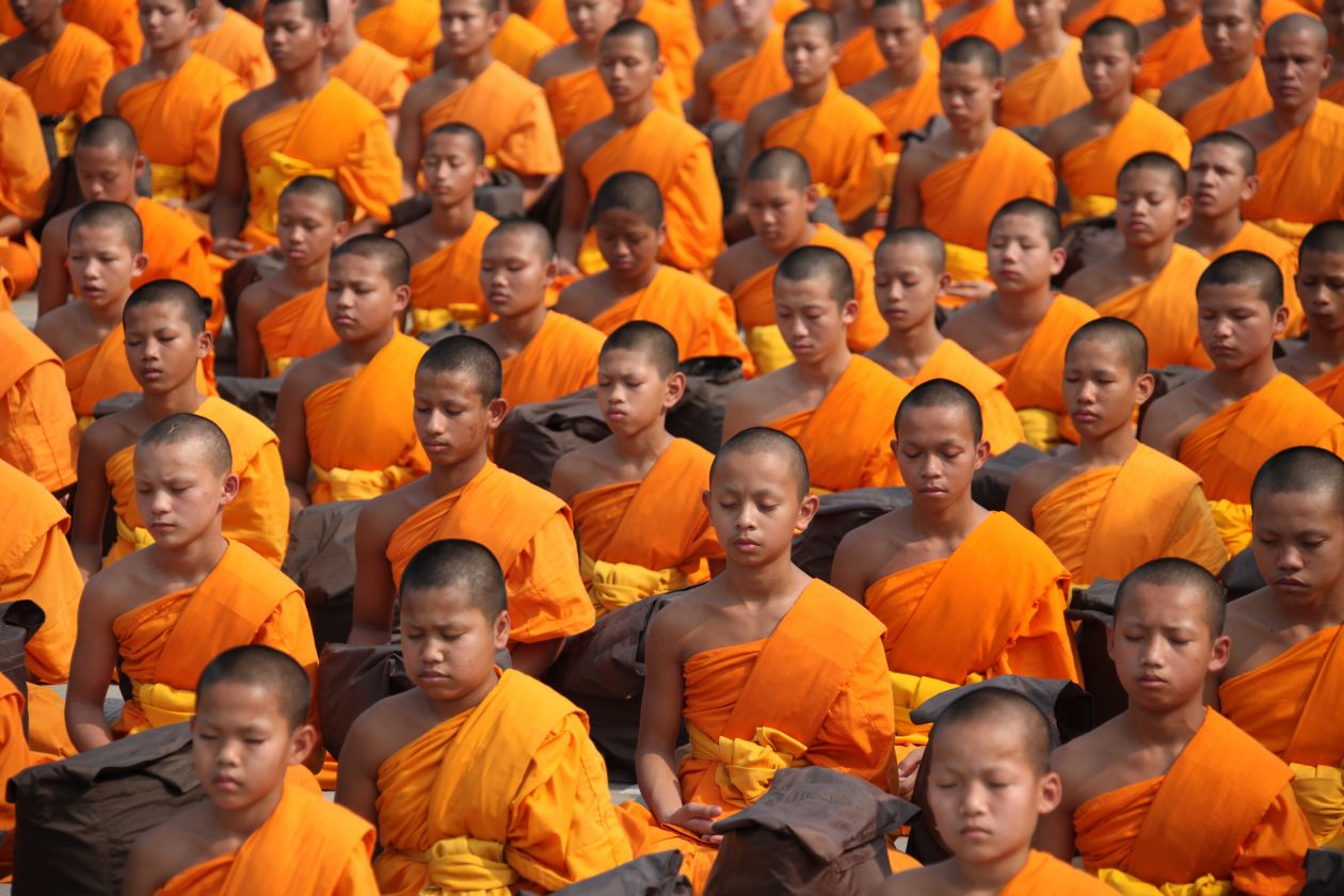 "Free photo ""Buddhism"""