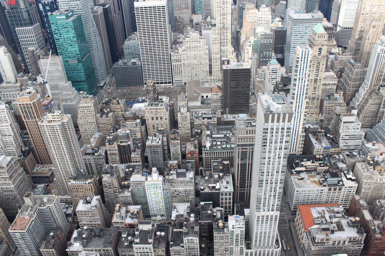 "Free photo ""Buildings"""