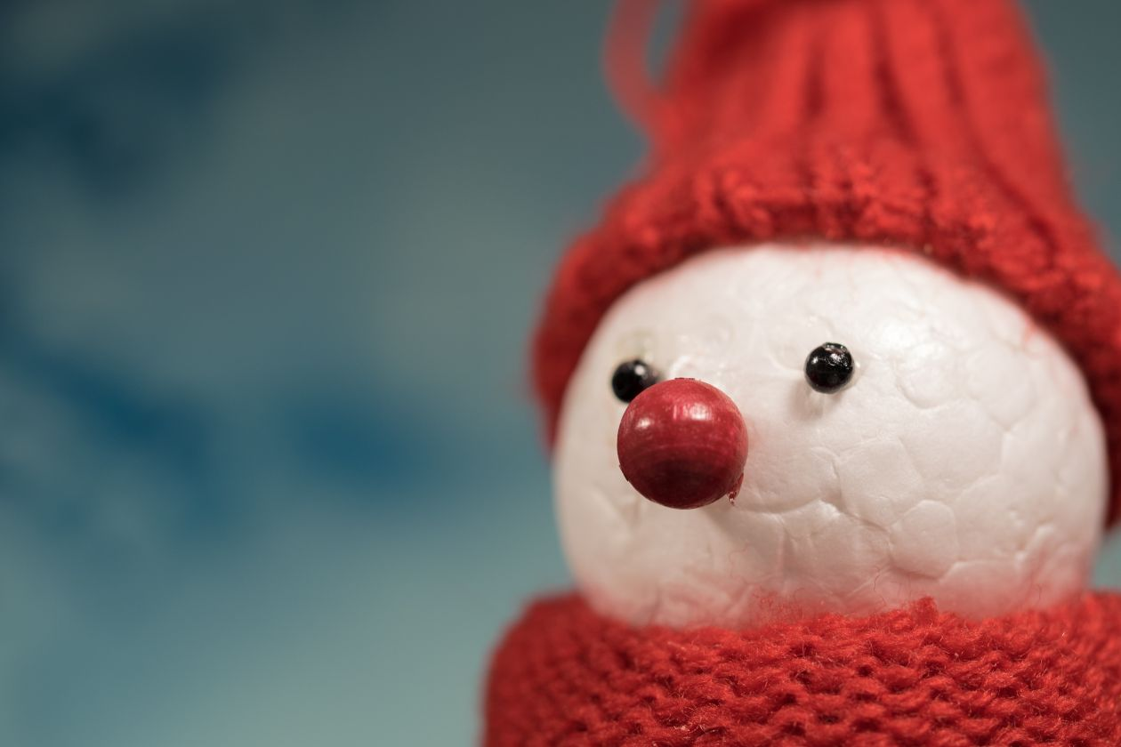 "Free photo ""Christmas"""