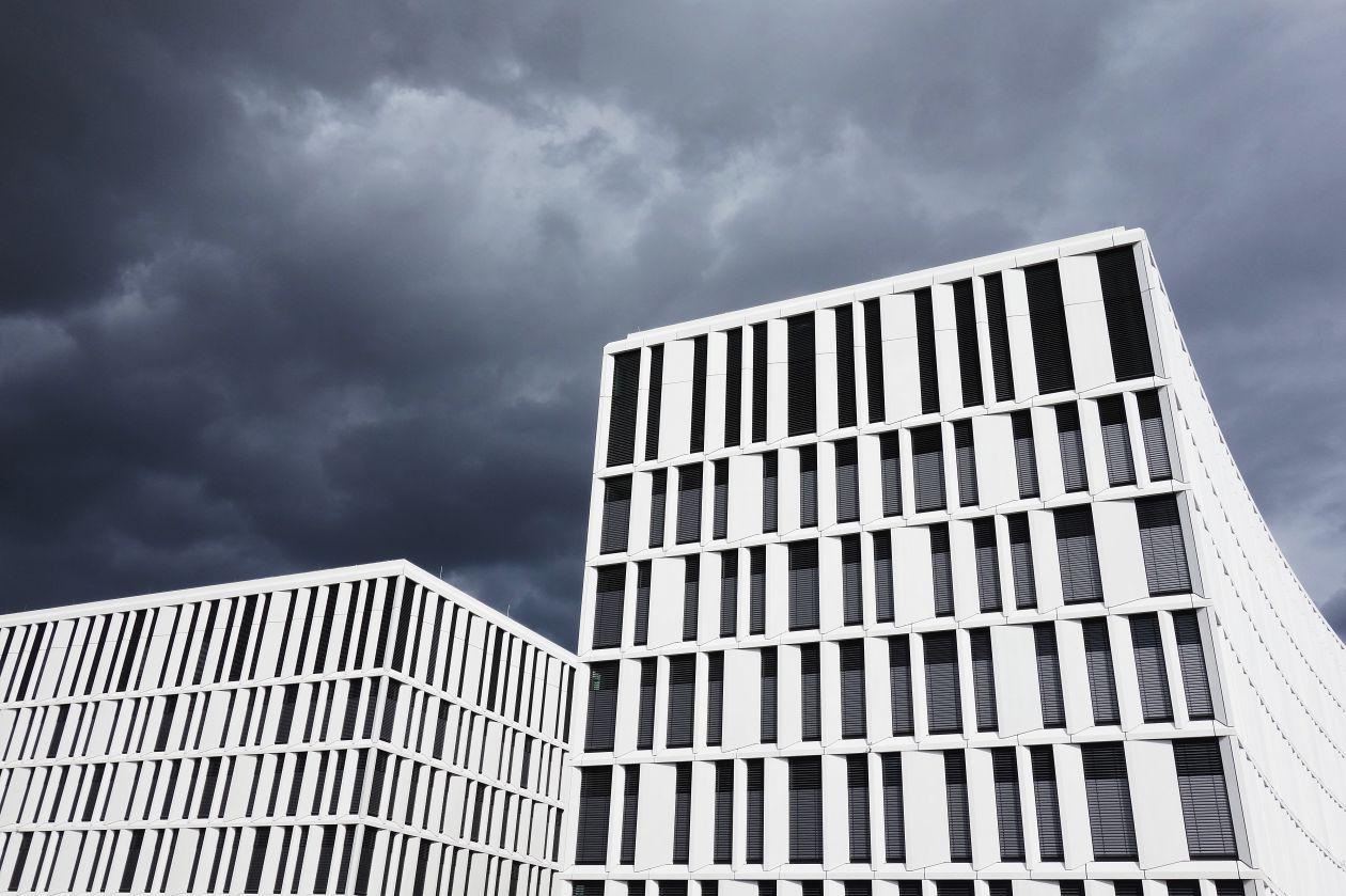"""Free photo """"Berlin"""" by Dmitri  Popov"""