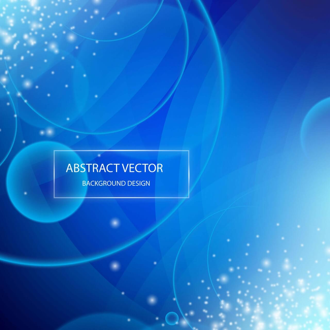 """Free vector """"Abstract background"""""""