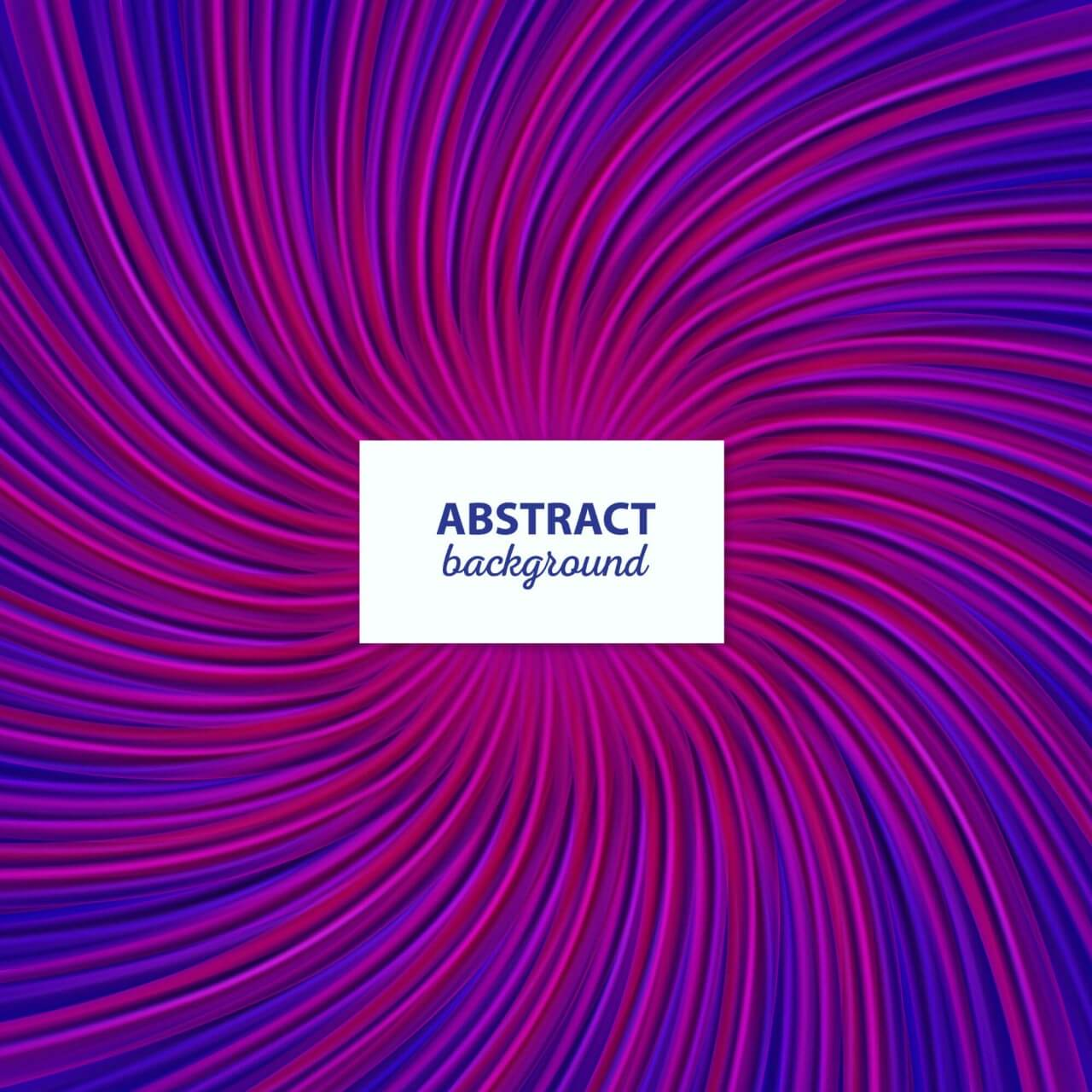 "Free vector ""Abstract modern background design"""