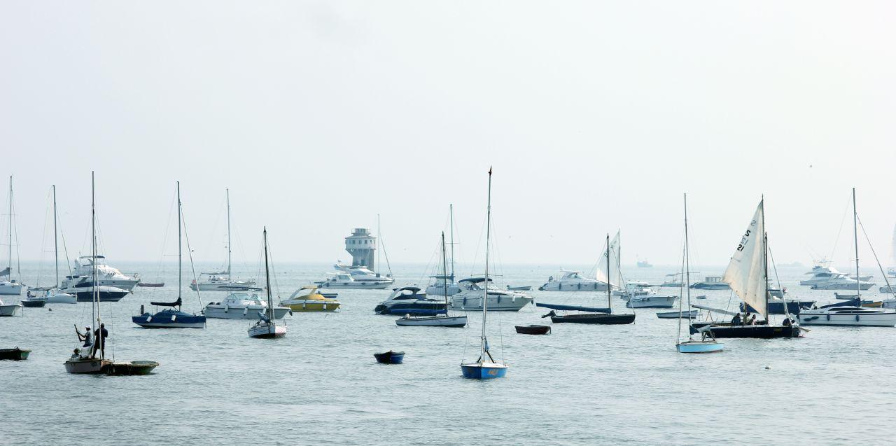 """Free photo """"Sailboats Boats Ships"""""""