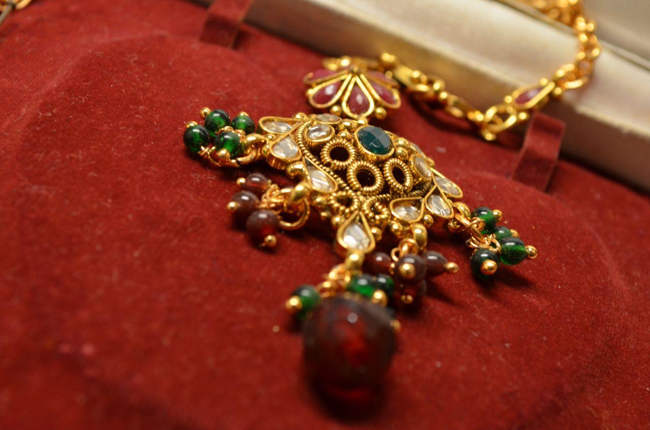 "Free photo ""Jewelry Box"""