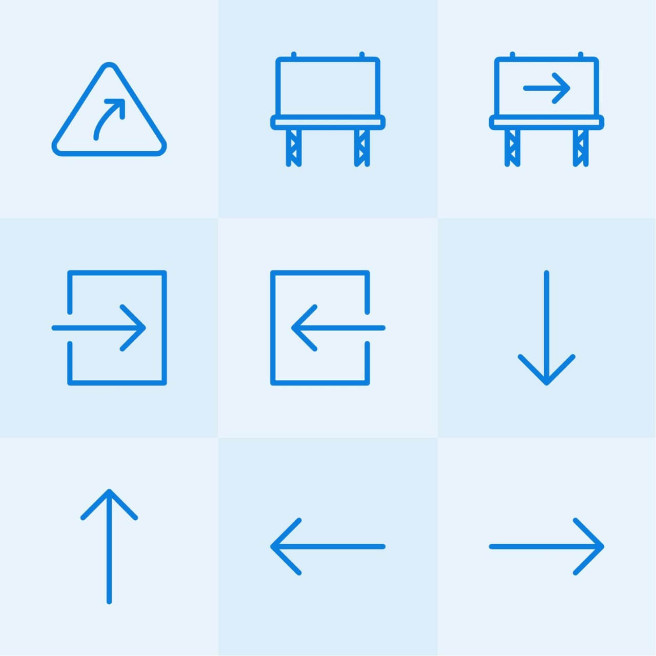 "Free vector ""Lynny Icons - Mini Set 34"""