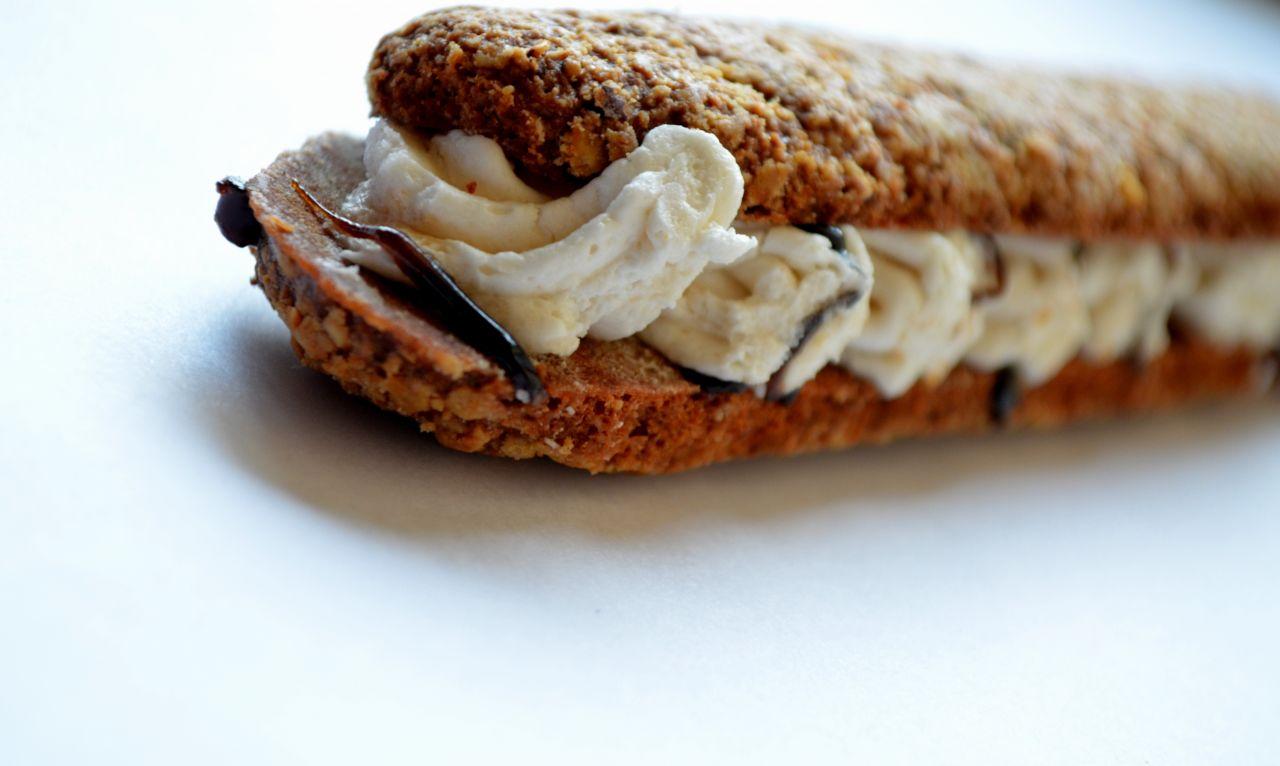 """Free photo """"Cookies Cream"""""""