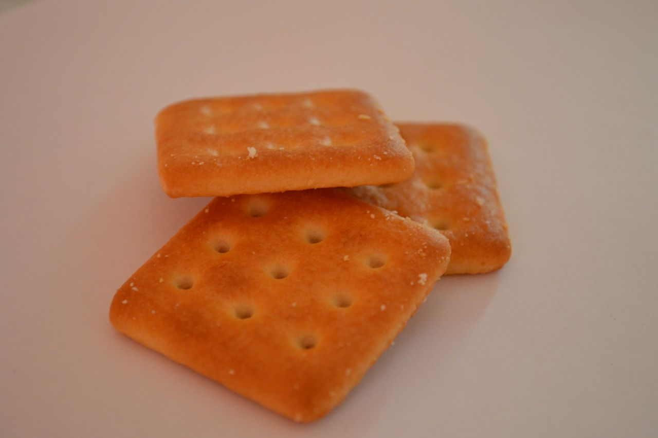 """Free photo """"Salty Sweet Biscuits 2"""""""