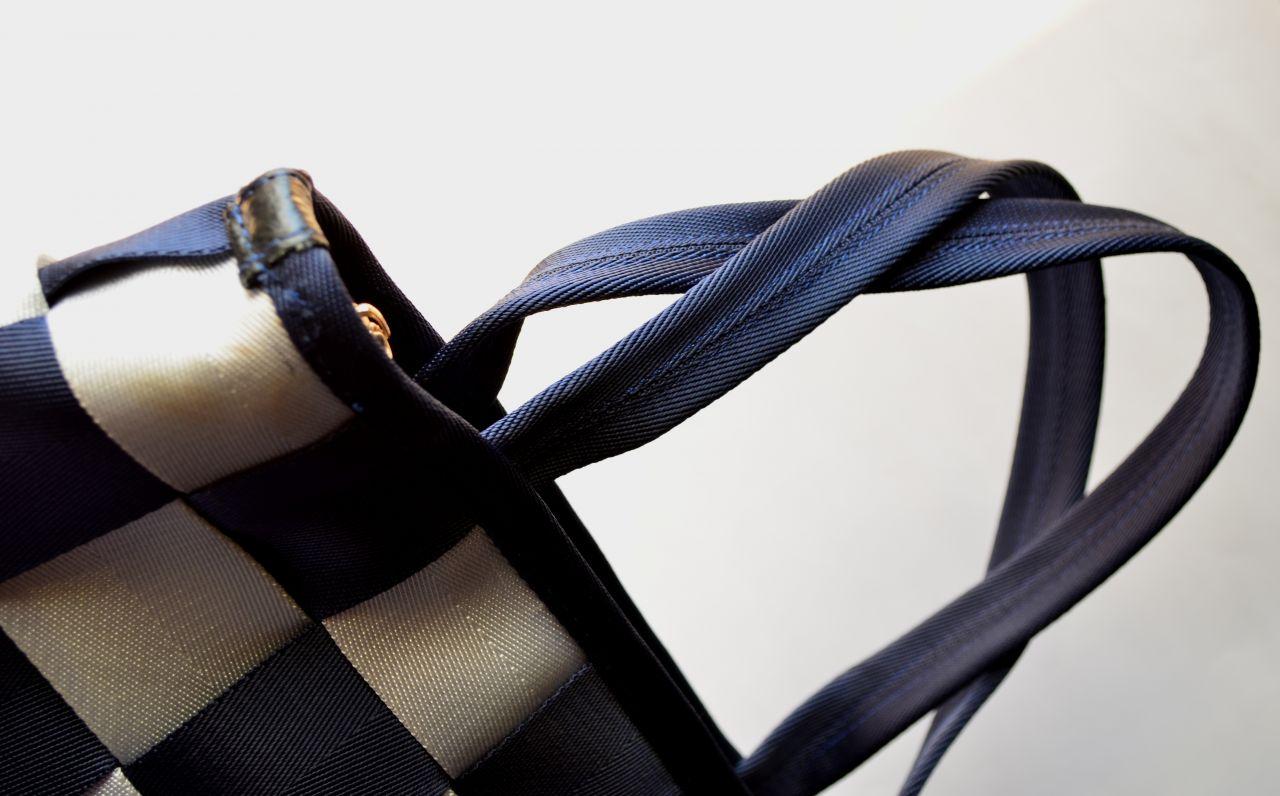 """Free photo """"Women Fashion Handbag"""""""