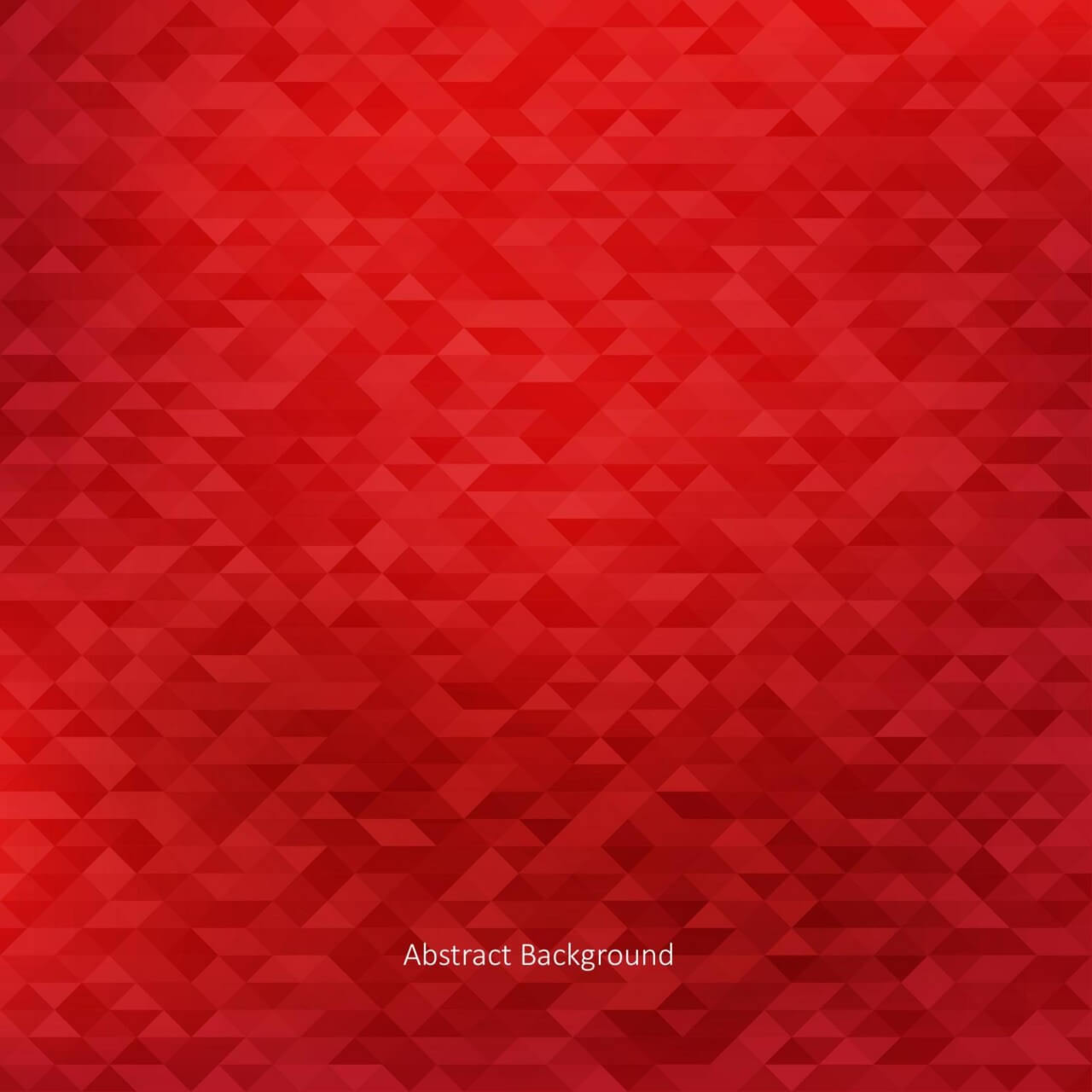 "Free vector ""Abstract Vector Background"""