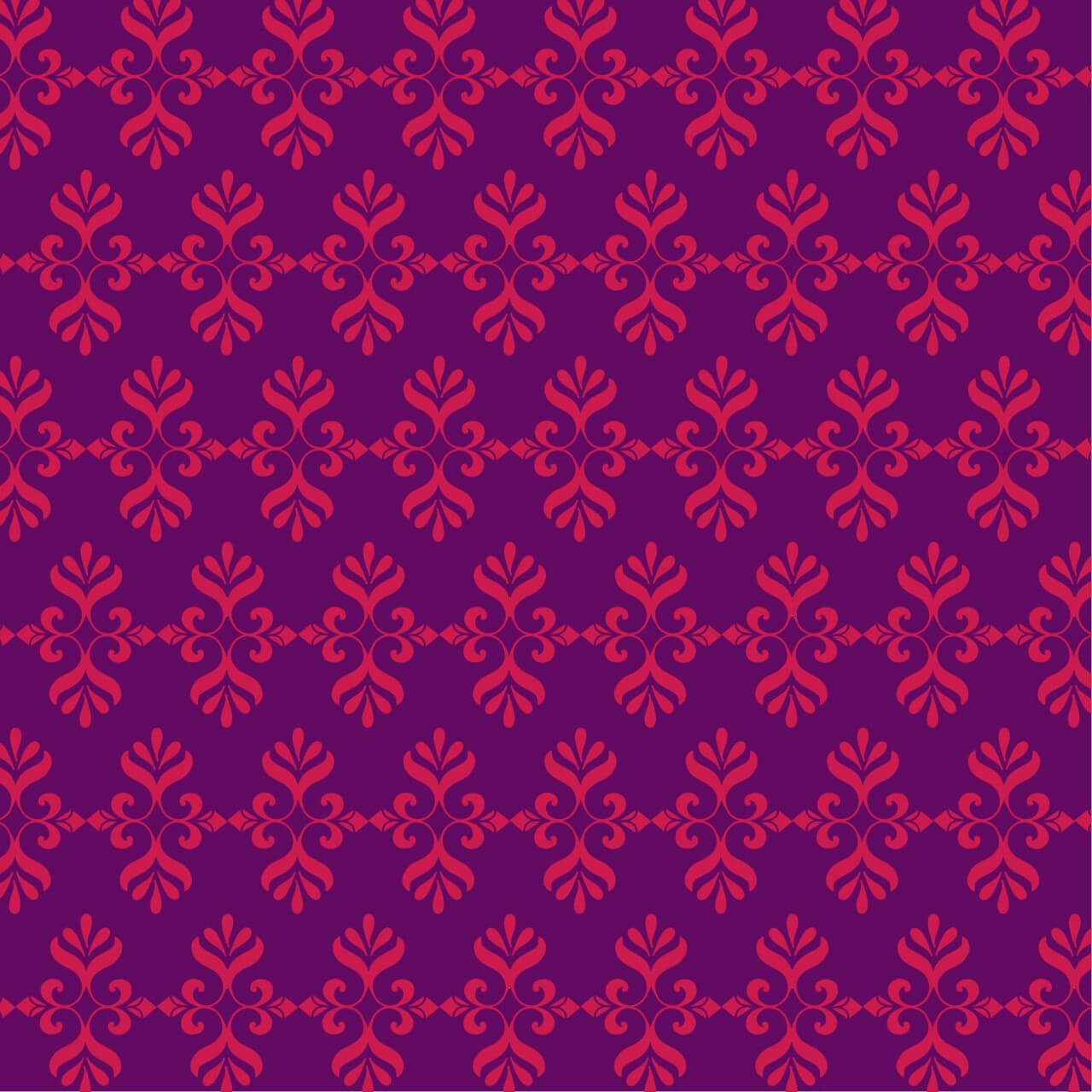 "Free vector ""Royal seamless pattern """