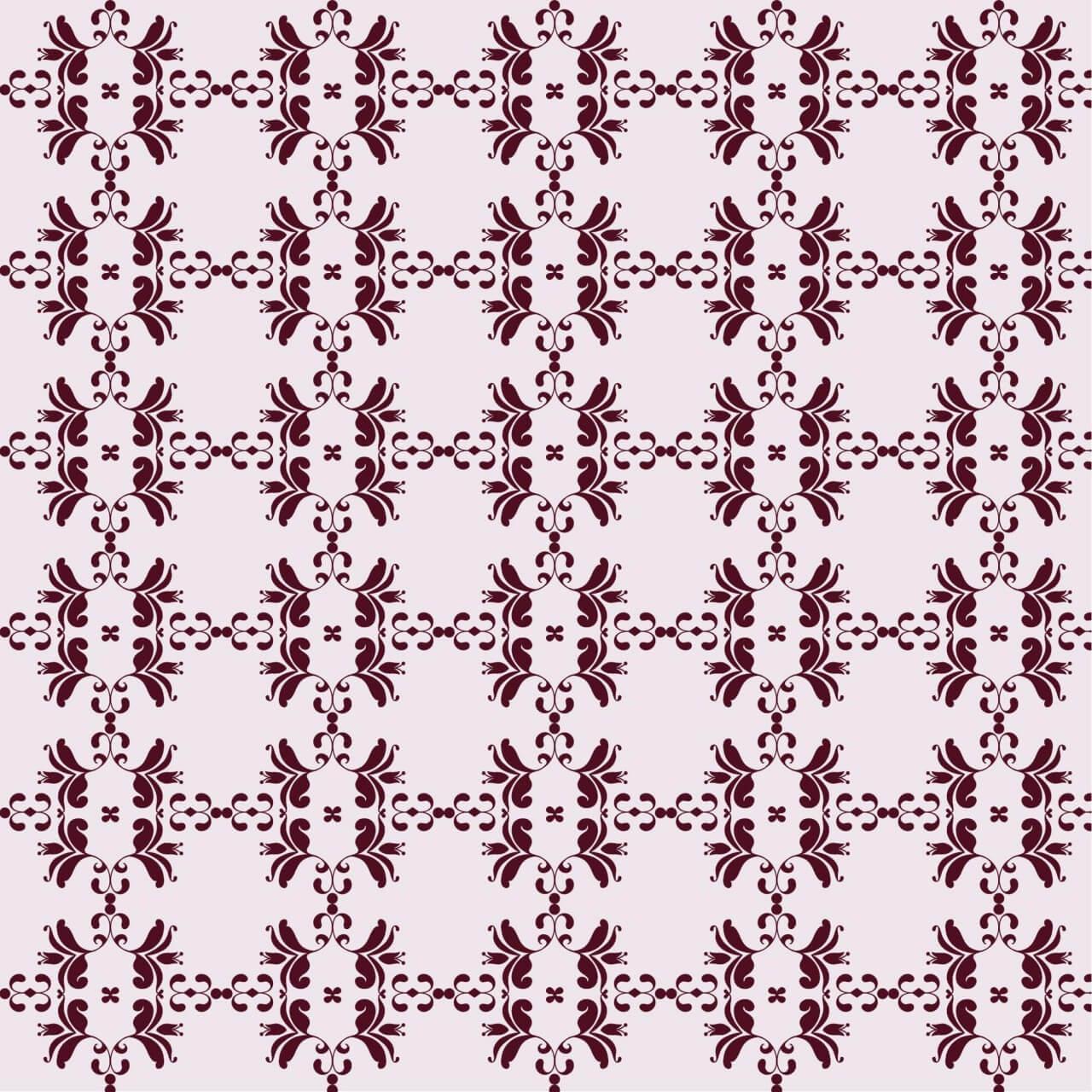 "Free vector ""Royal seamless pattern """