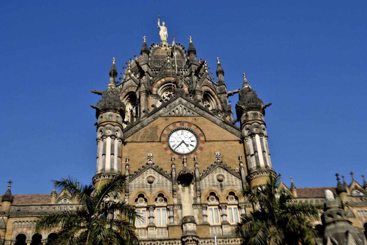"""Free photo """"Victorian Architecture"""""""