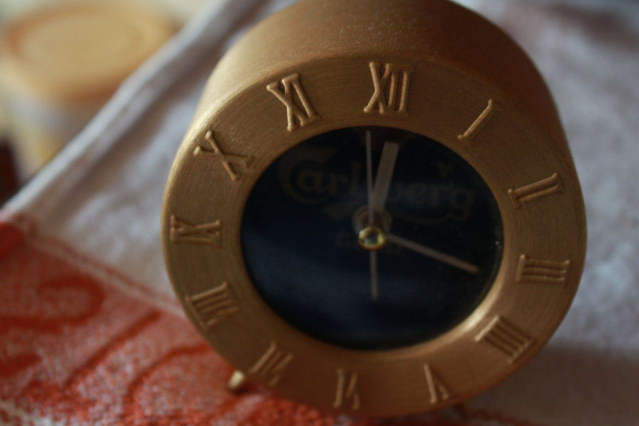 "Free photo ""Old Clock"""