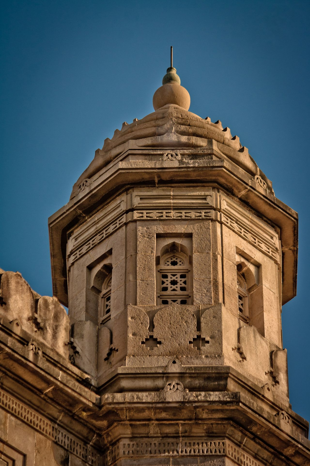 """Free photo """"Dome Architecture"""""""