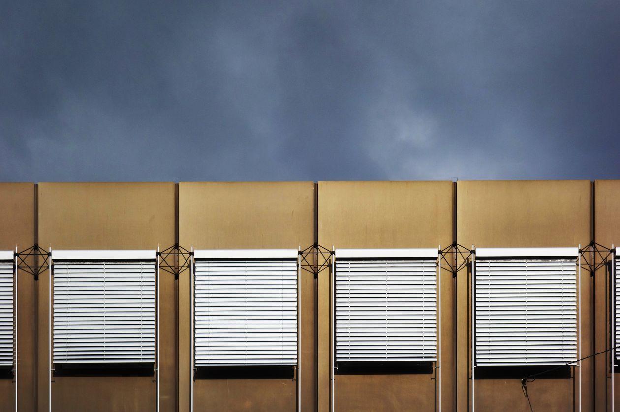 """Free photo """"Nuremberg"""" by Dmitri  Popov"""