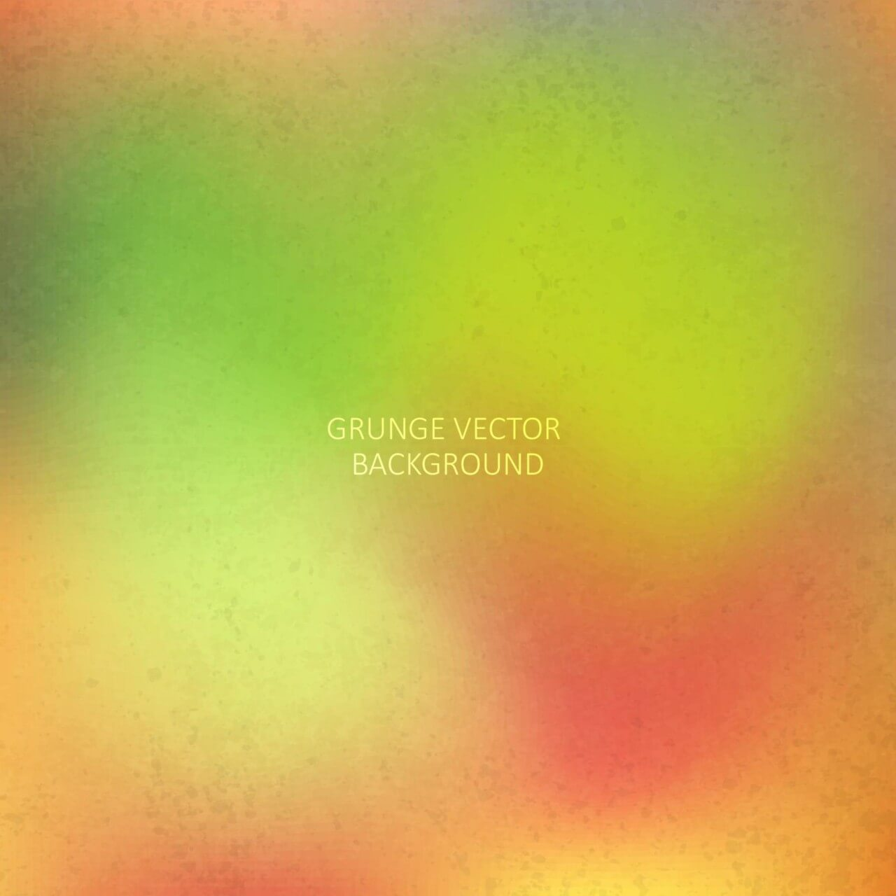 "Free vector ""Grunge Vector Background"""