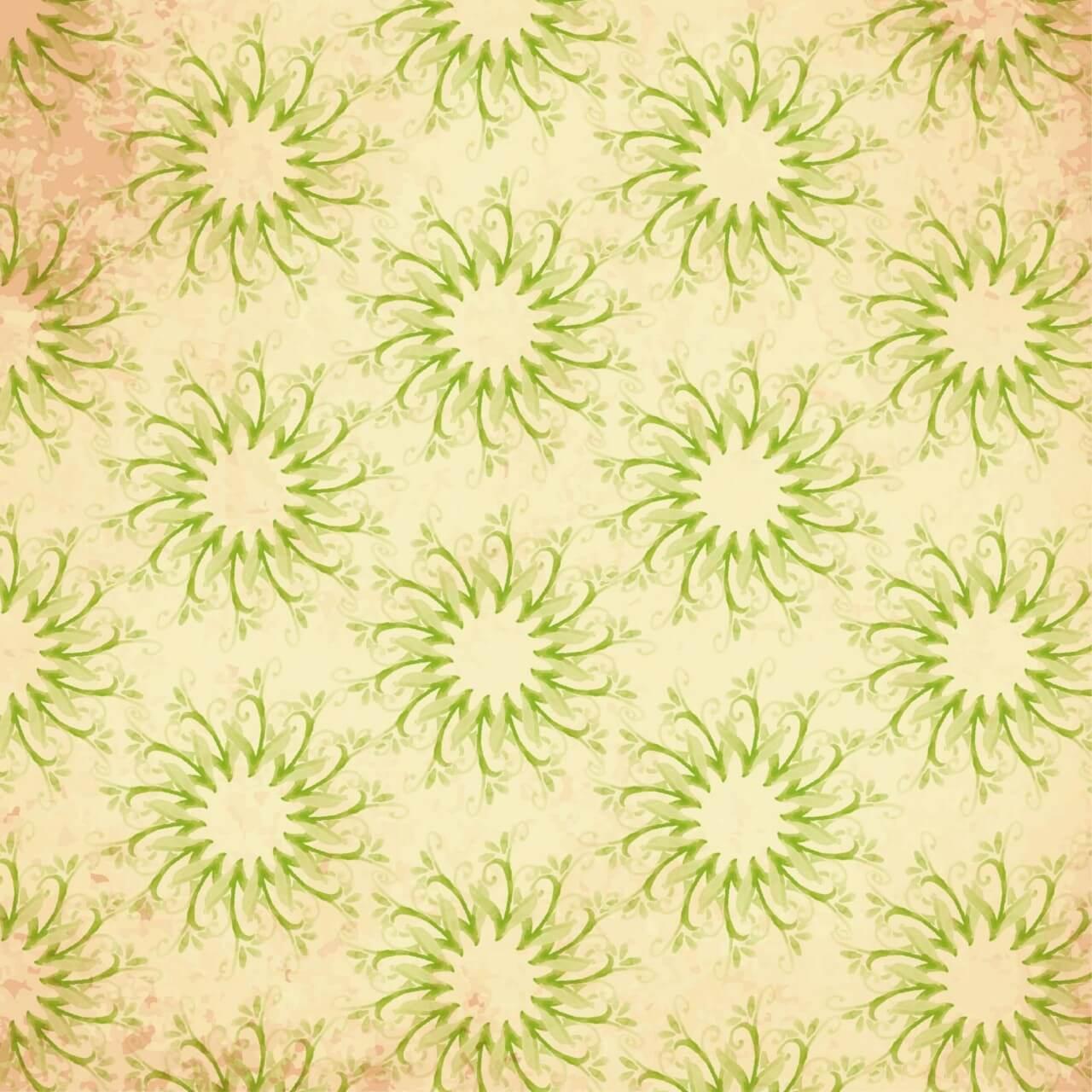 "Free vector ""Watercolor vector pattern"""