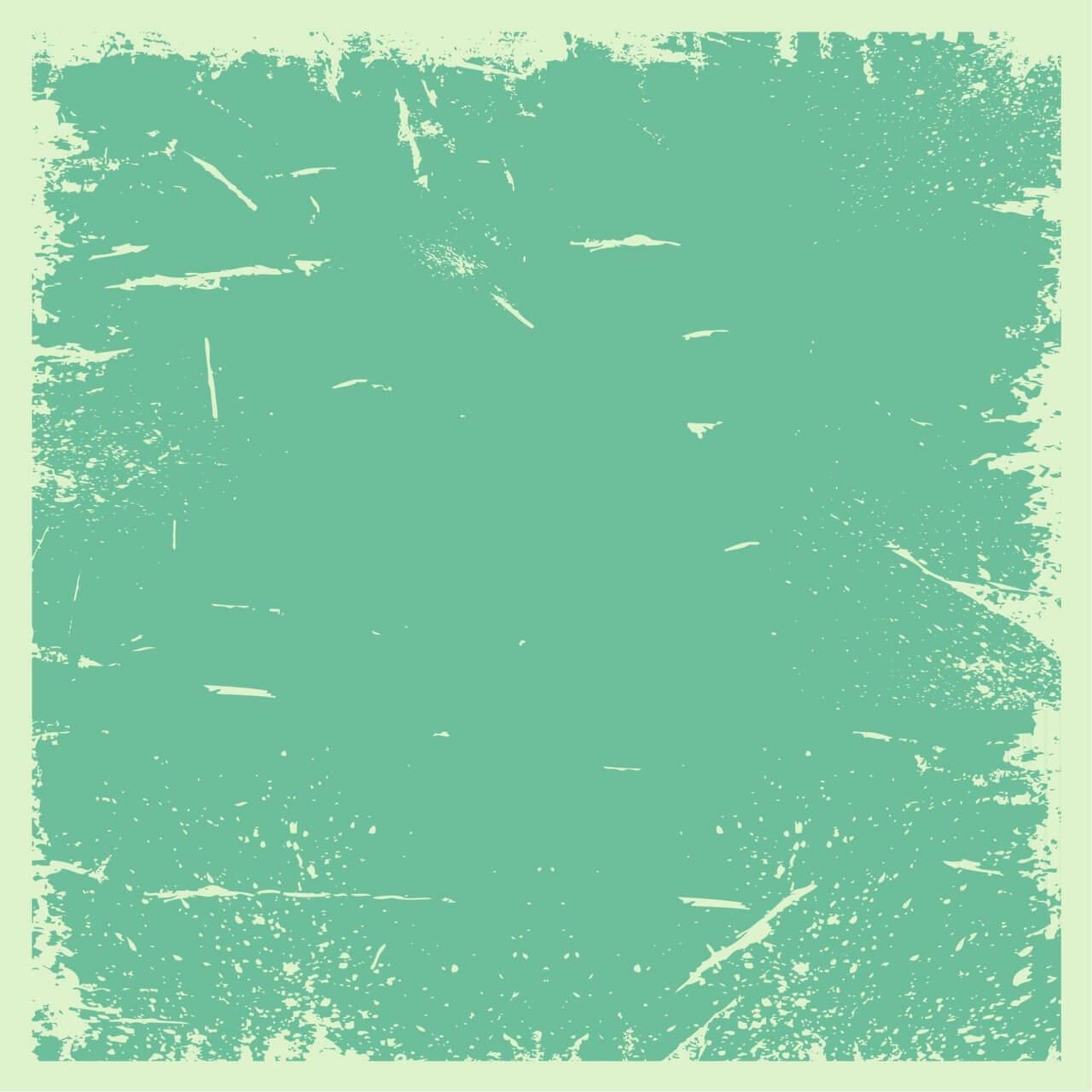 """Free vector """"Grunge Background"""""""