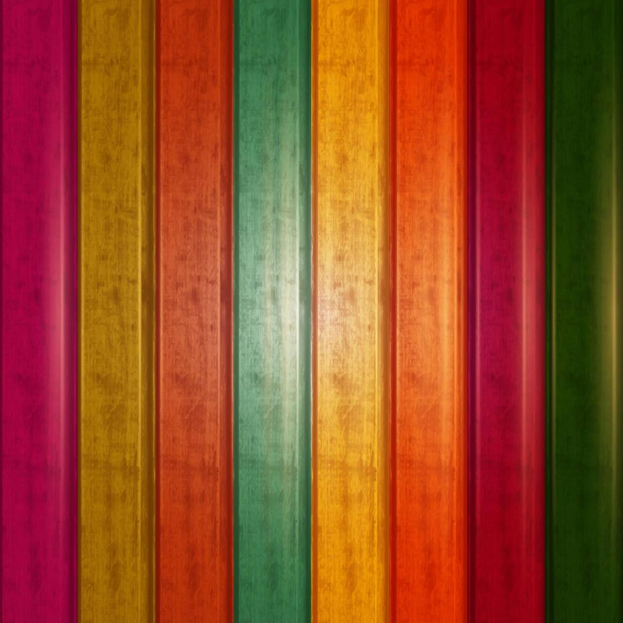 """Free vector """"Wood colorful texture"""""""