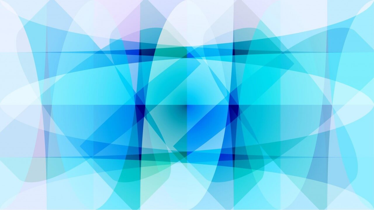 "Free vector ""Abstract Blue Background"""