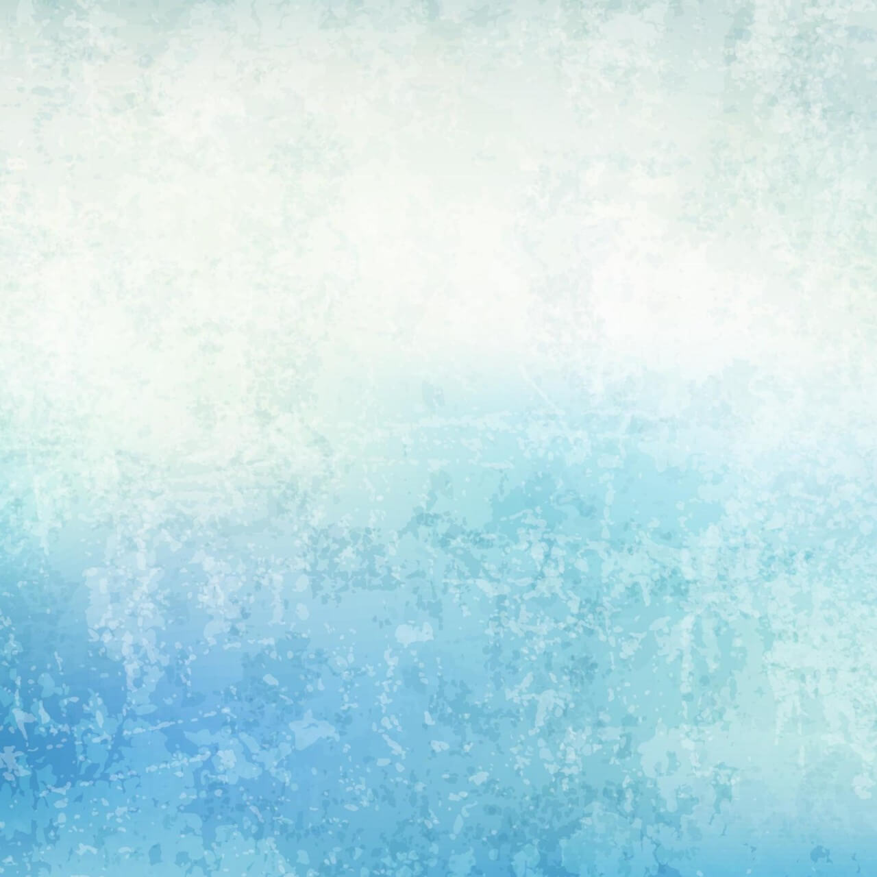 "Free vector ""Blue Grunge background"""