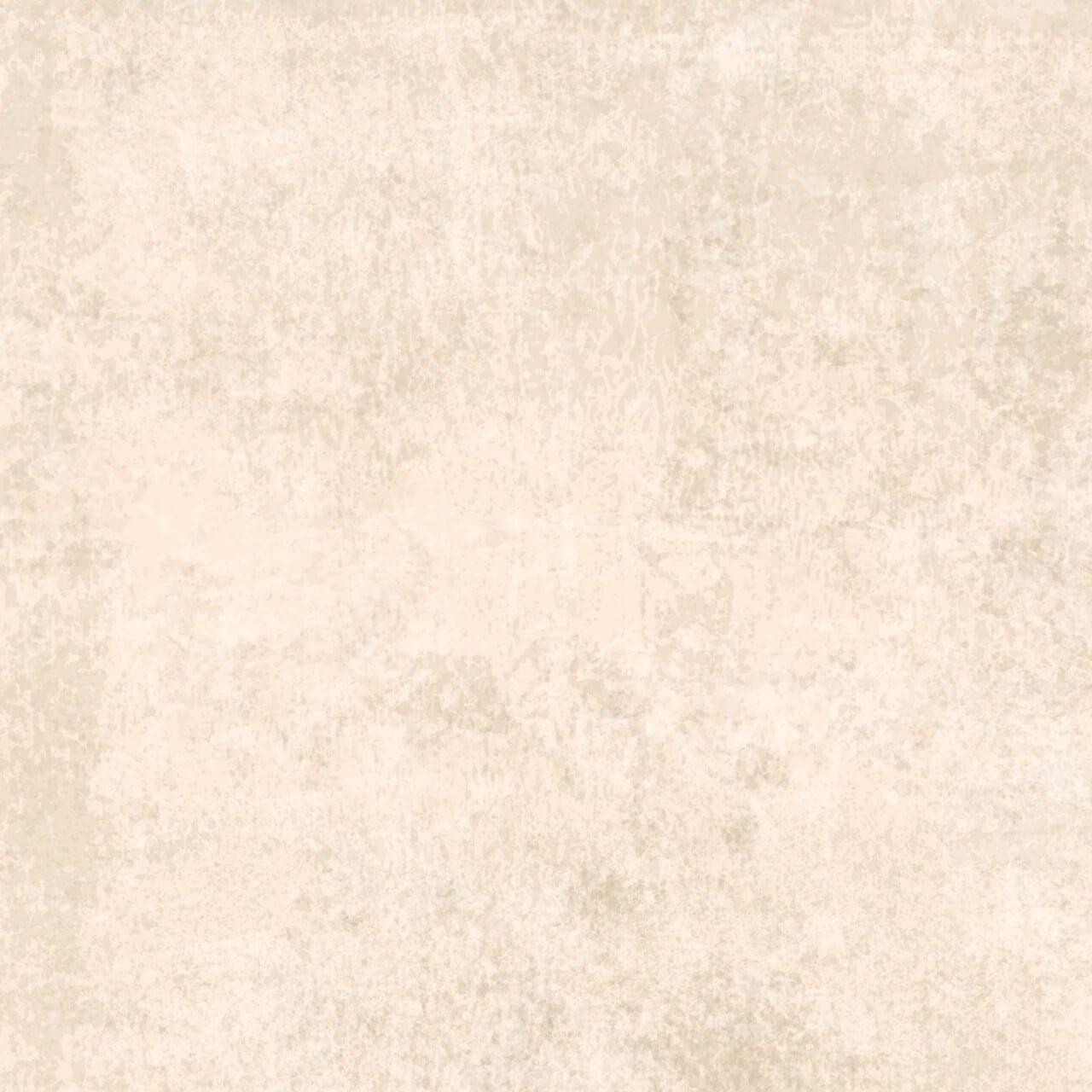 """Free vector """"Grunge Wall Texture Background"""""""