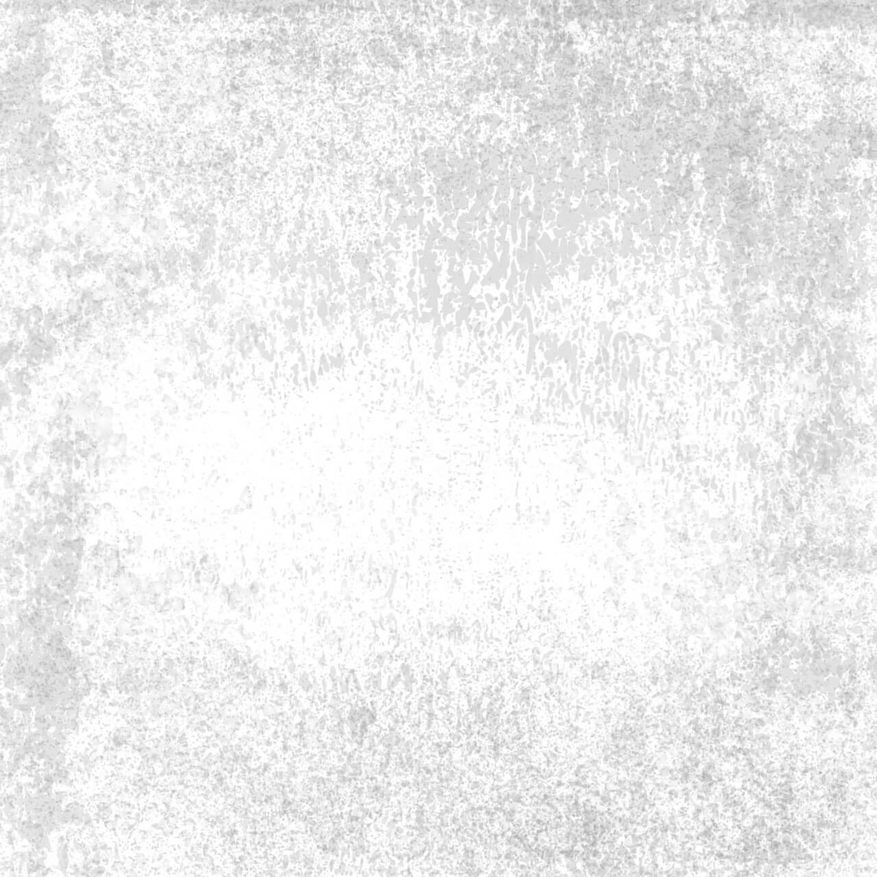 "Free vector ""White wall texture, grunge background"""