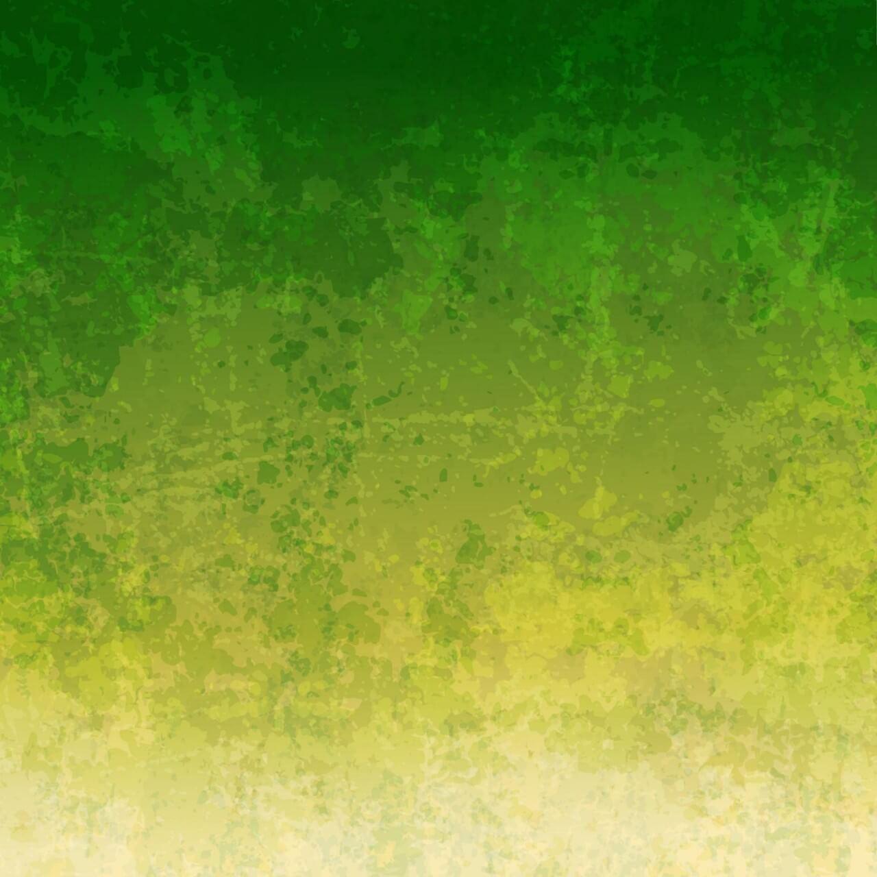"Free vector ""Grunge green background"""