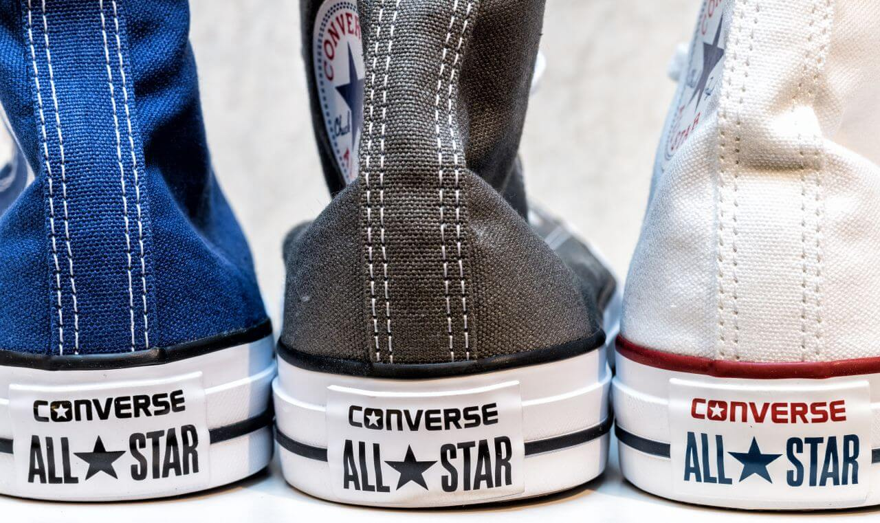 "Free photo ""All star"""