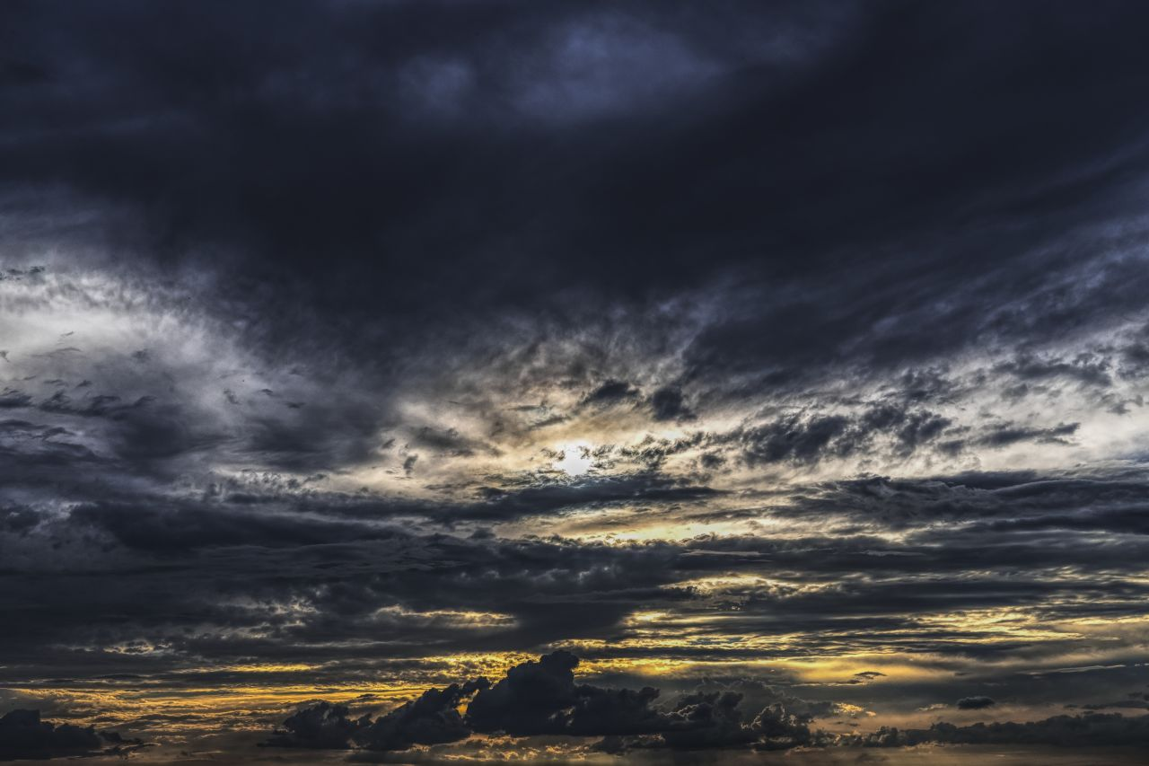 "Free photo ""Atmosphere"""