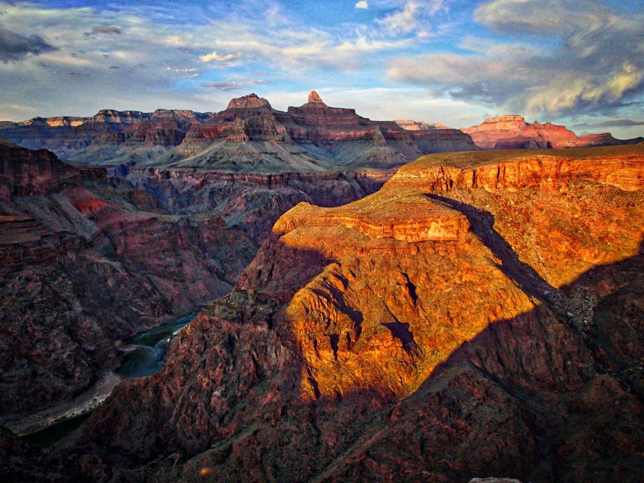 """Free photo """"Canyon"""""""
