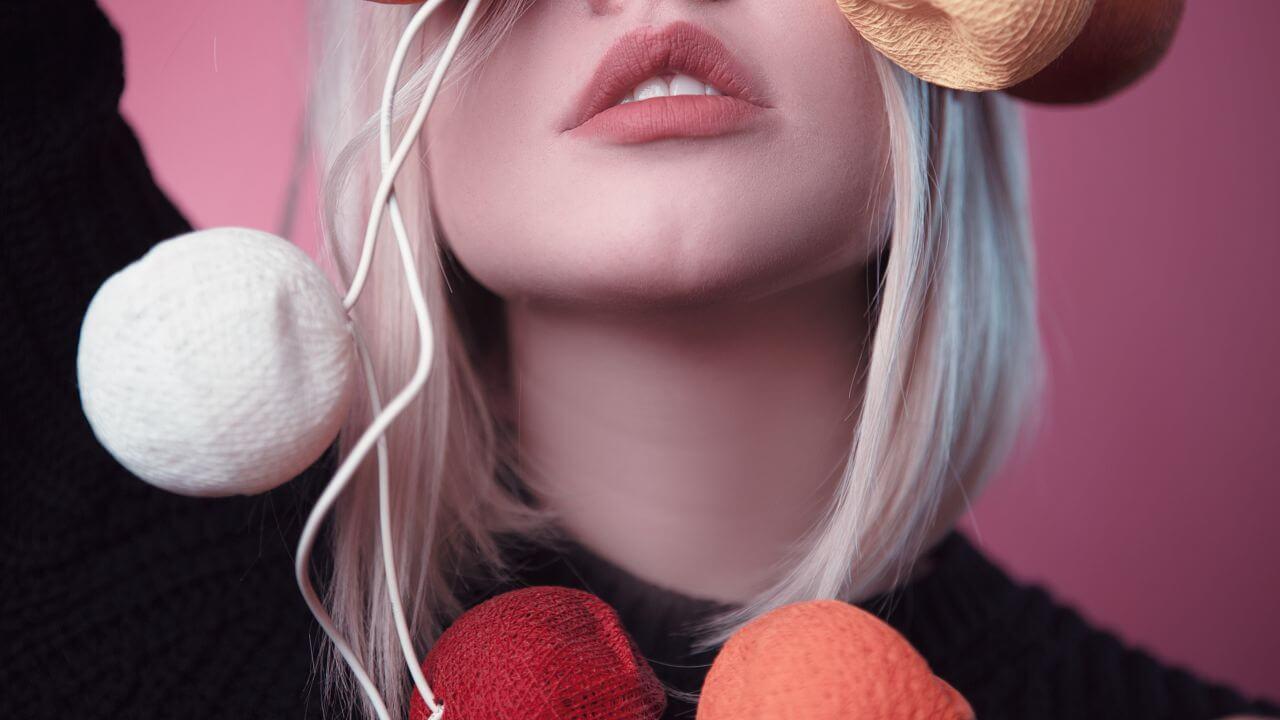 "Free photo ""Blur"" by Khusen Rustamov"