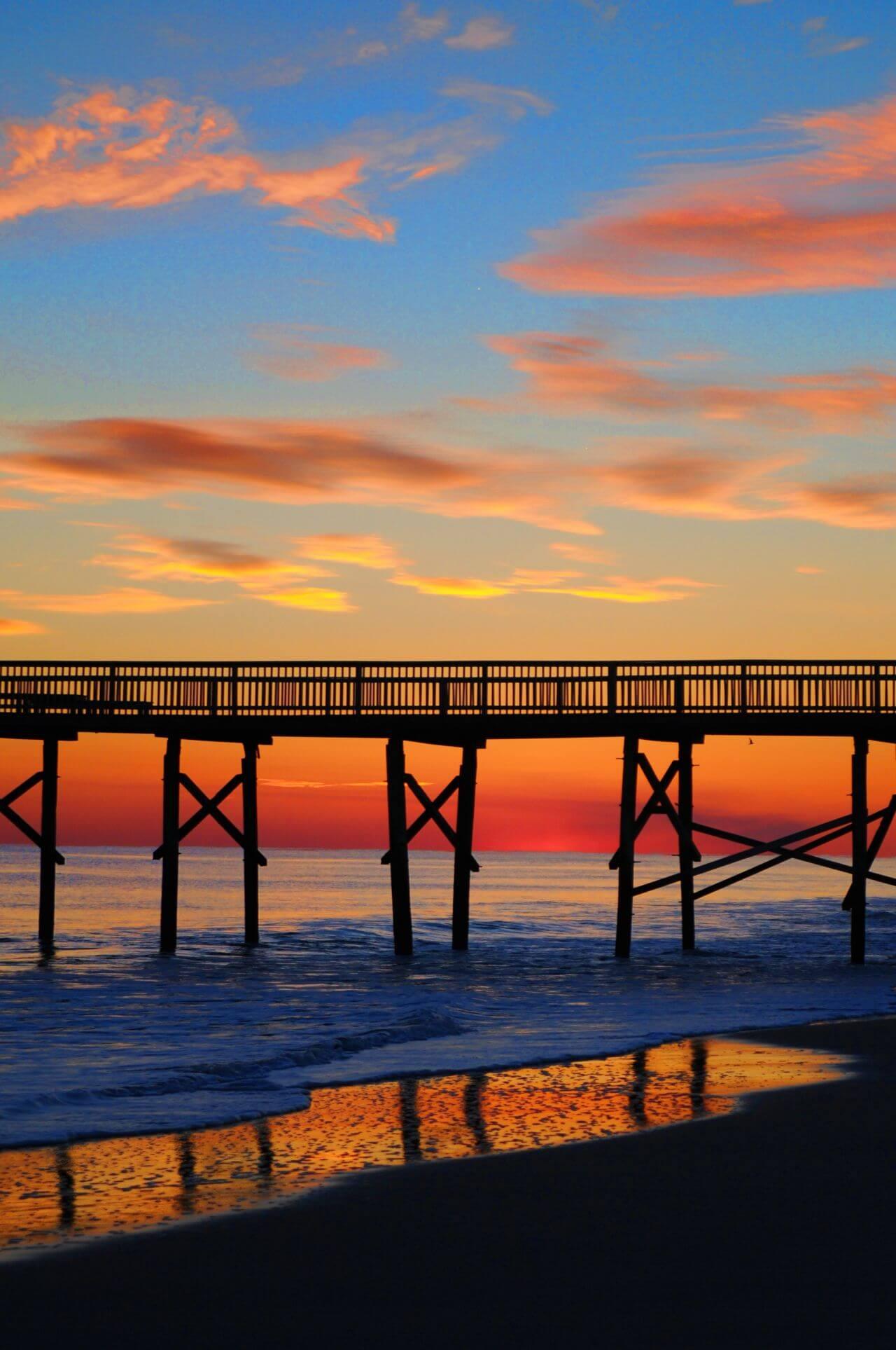 "Free photo ""Beach"" by English"
