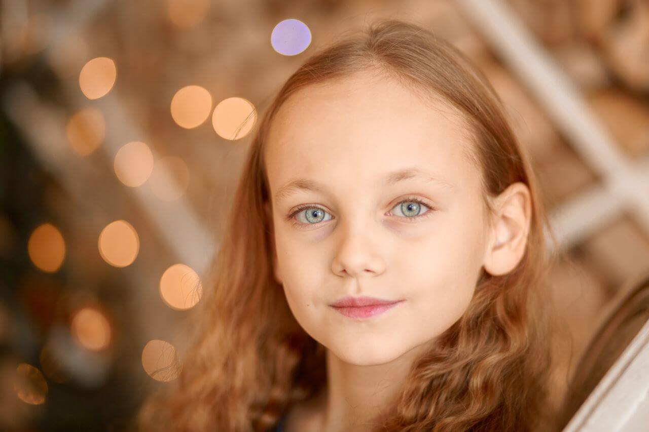 "Free photo ""Adorable"" by Ruslan Gilmanshin"