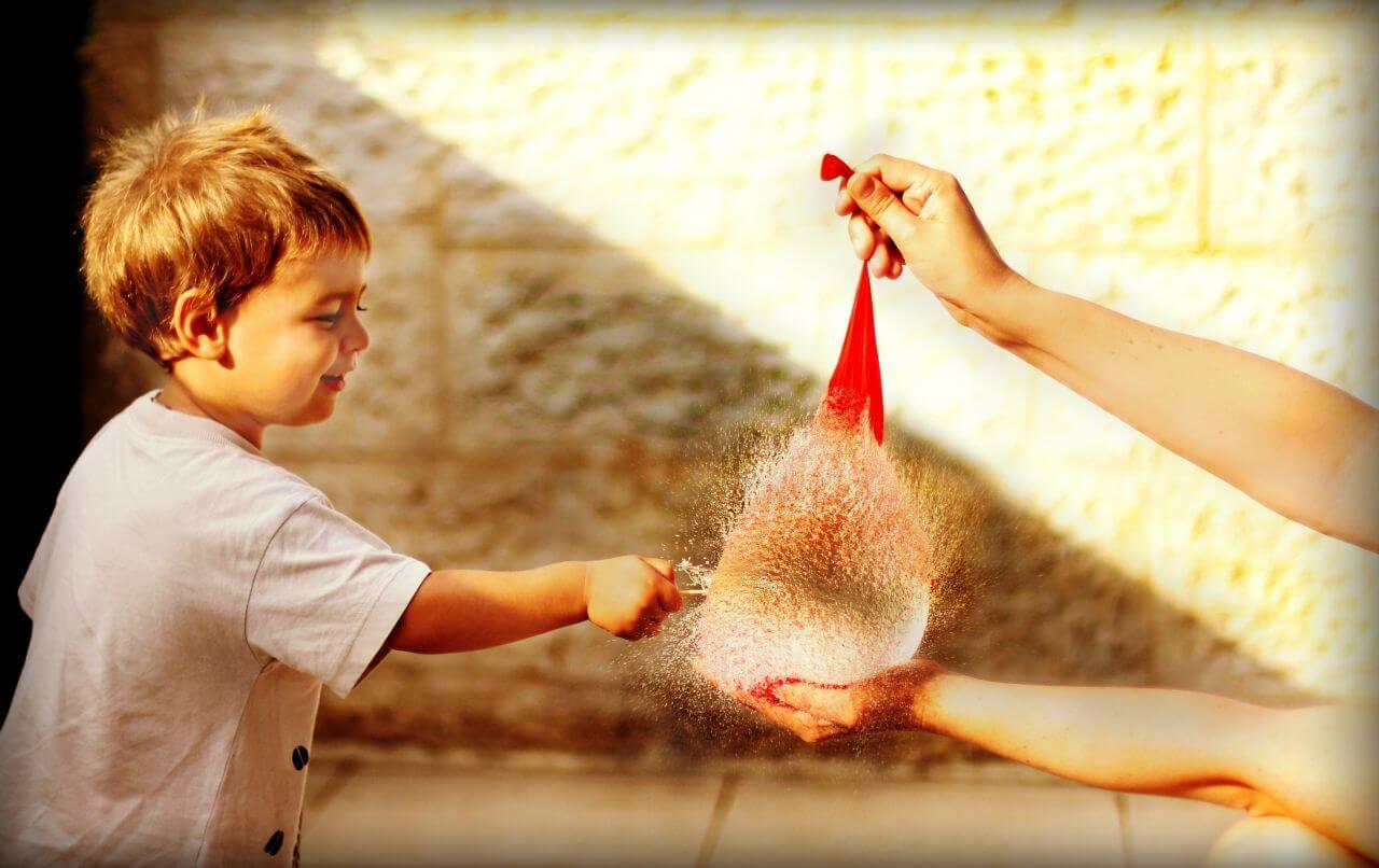 """Free photo """"Baby"""" by Antony Wegener"""