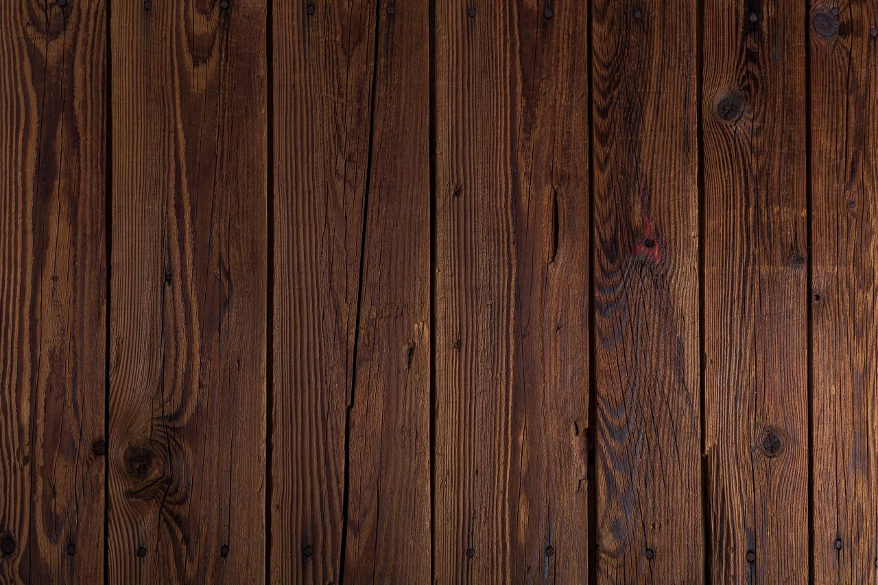 "Free photo ""Wooden Plank"" by Дарья Яковлева"
