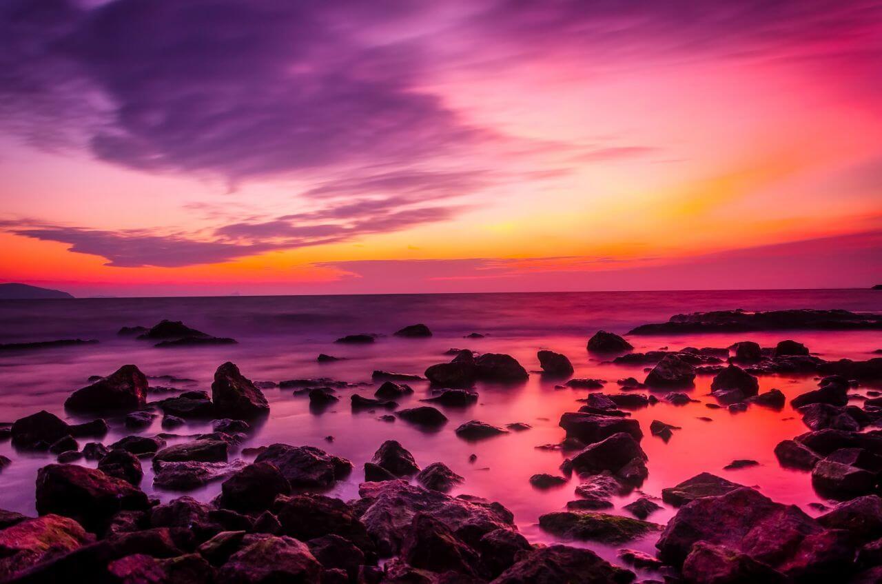 """Free photo """"Beach"""" by <a href=""""?tab=ec"""" title=""""Editor"""