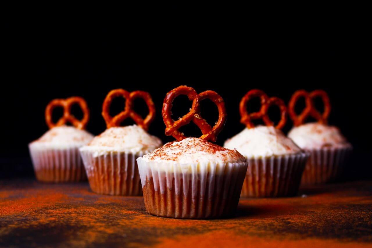 "Free photo ""Bakery"" by <a href=""?tab=ec"" title=""Editor"