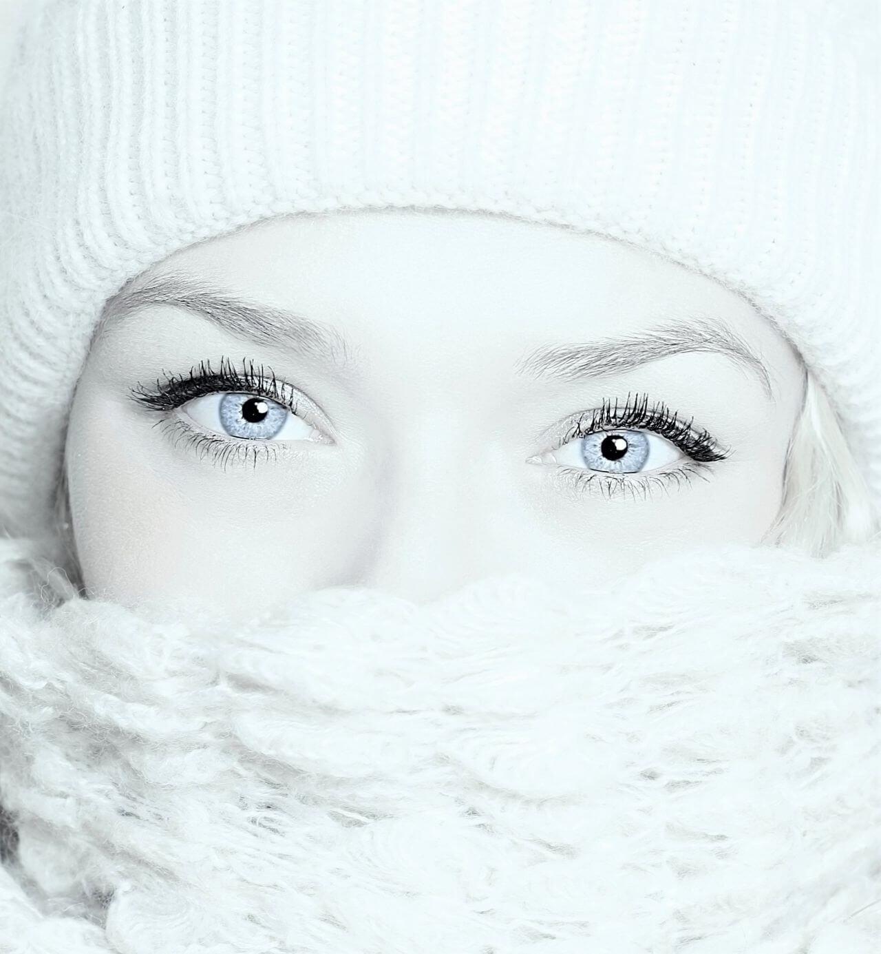 """Free photo """"Beautiful"""" by Marielou Lolilop"""