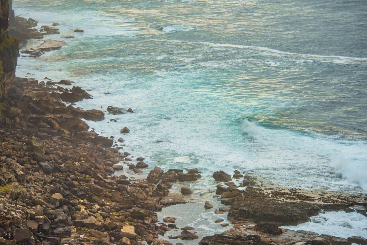 "Free photo ""Beach"" by Sophia Hilmar"