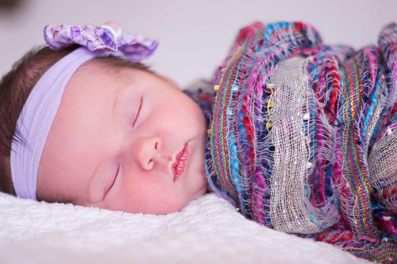 "Free photo ""Baby"" by English"